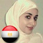 سمية الغنوشي : ستبقى لعنة التاريخ تطارد الإنقلابيين في مصر وأشياعهم في تونس
