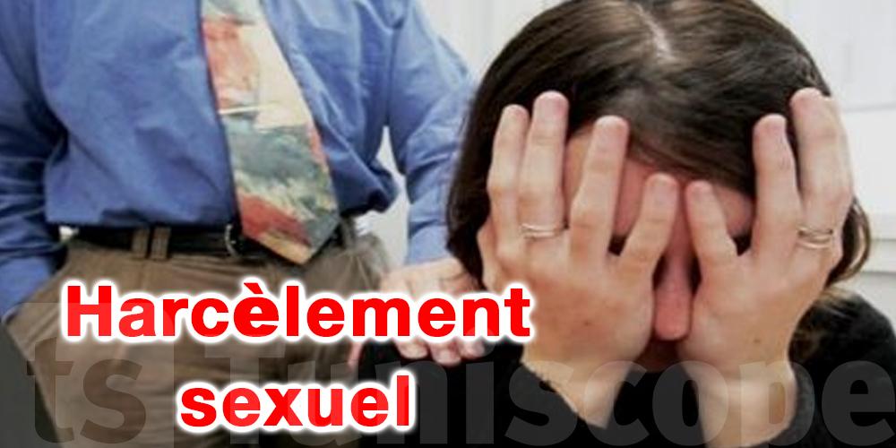 Du nouveau dans l'affaire de harcèlement sexuel dans un lycée à Sousse