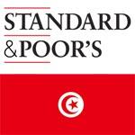 Standard & Poor's confirme la note BBB- après les élections