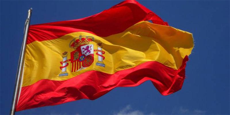 الحكومة الإسبانية تهنّئ الفائز بالانتخابات الرئاسيّة قيس سعيد