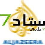 Stade 7 grise Al Jazeera 2