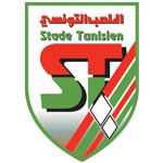 إنعقاد الجلسة العامة الإنتخابية للملعب التونسي في الشارع