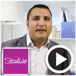 En vidéo : Stanliver innove et lance sa gamme de Cuisines