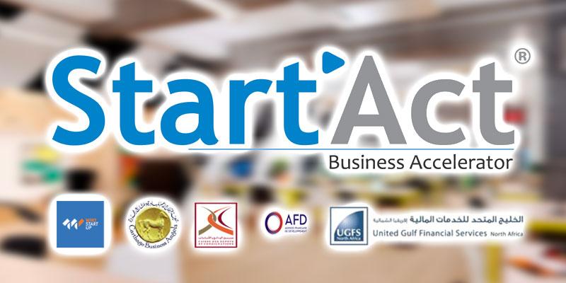 Start'Act : Un retour très attendu du programme d'accélération