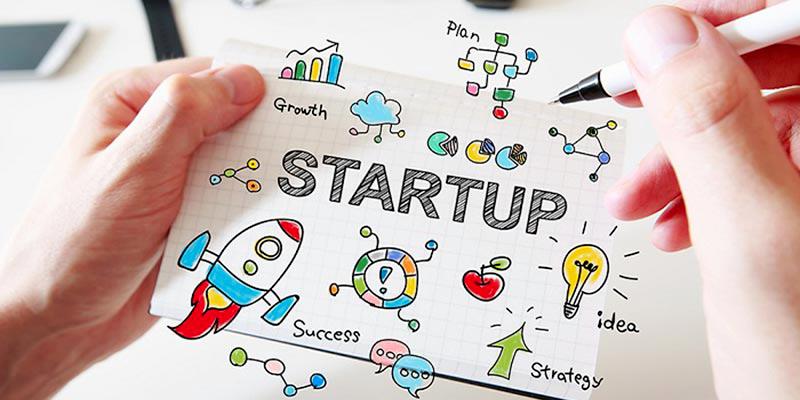 Un Fonds des Fonds pour le financement des startups verra bientôt le jour