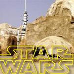 'Star Wars' : l'épisode VII pourrait être tourné à Abu Dhabi