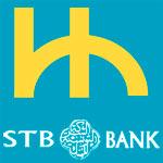 Pas de privatisation pour la BH et la STB
