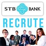 Tous les détails sur le recrutement de 350 agents et cadres à la STB