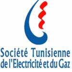 Djerba : Perturbation suite à des travaux d'entretien de la STEG