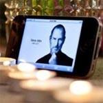 Funérailles de star en prespective pour Steve Jobs