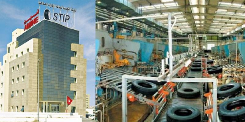 L'UGTT et le M. de l'Industrie résoudront-ils les déboires de la STIP ?
