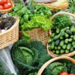 De nouvelles mesures pour l'approvisionnement des produits alimentaires pour Ramadan
