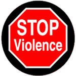 Sidi Bouzid : Cours suspendus en attendant des solutions aux agressions des enseignants !