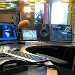 Les Radios Associatives demandent un soutien financier…