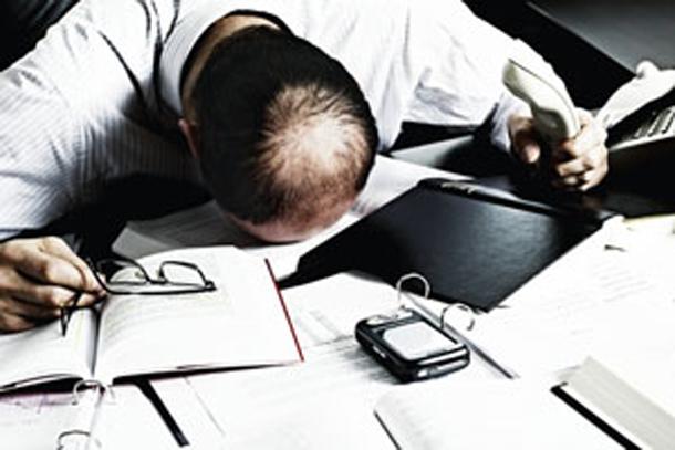 Comment lutter contre le stress : voici quelques conseils