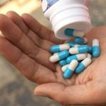 Hausse de la consommation des calmants et des médicaments anti-anxiété après la Révolution