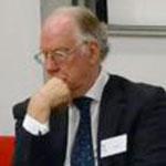 Sir Stuart Bell : La Tunisie est la cause du malheur de la Grande-Bretagne