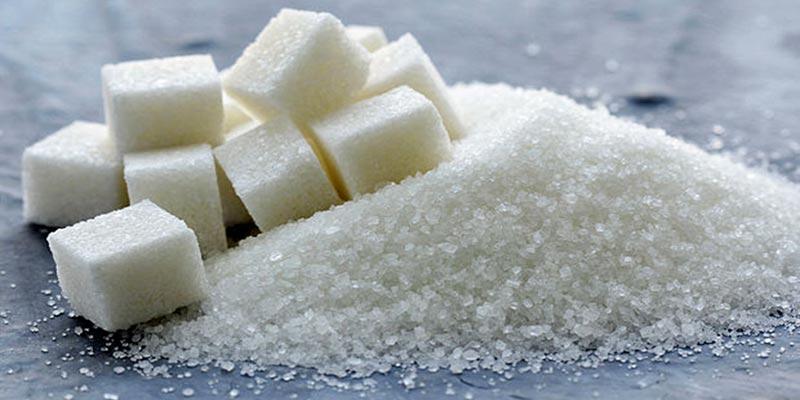 Cinq bienfaits d'un sevrage du sucre qui apparaissent dès les trois premiers jours