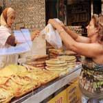 Le ministère du Commerce : Halte aux infractions à la vente des matières subventionnées