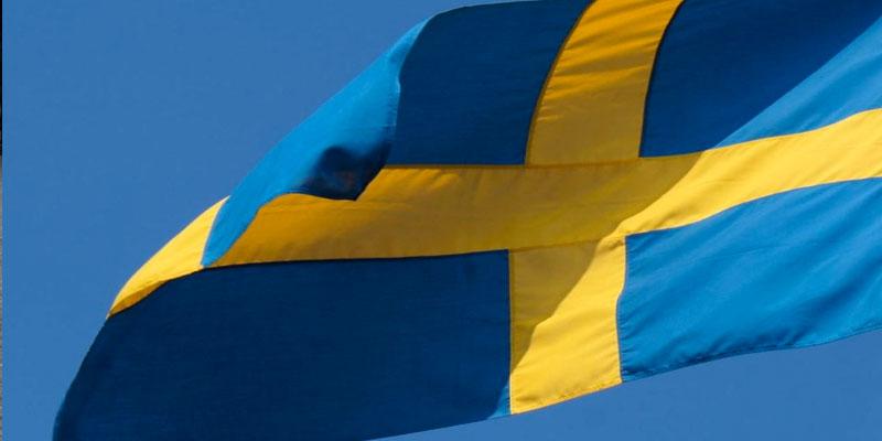 La Suède prépare sa population à la guerre...