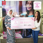Sunsilk Tunisie lance un concours de futurs talents ultra prometteur !