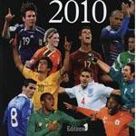 Connaissez-vous les surnoms des équipes du mondial ?