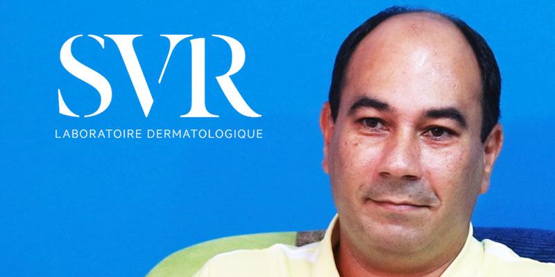 En vidéo : La RSE au coeur de l'ADN des Laboratoires SVR Tunisie