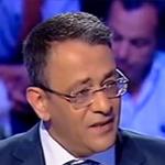 أحمد صواب: إلغاء مرسوم المصادرة سيكون مكلفا جدا على البلاد
