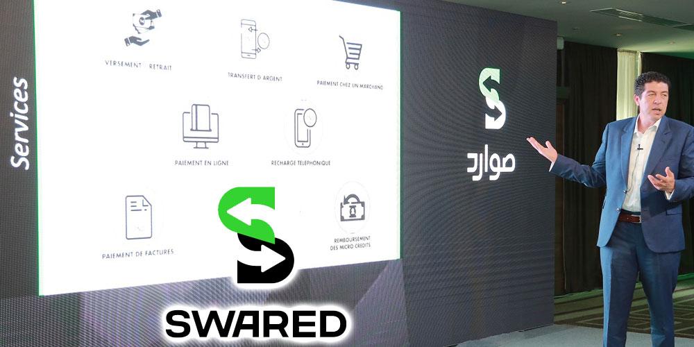 Viamobile devient un établissement de paiement et lance son produit Swared