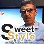 En vidéo : Tous les détails sur la marque de meubles Sweet Style