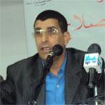 Même après la chute de Ben Ali, des réformes urgentes s'imposent dans nos prisons