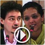 En vidéo : Présentation du Syndrome de Siliana : Pourquoi faut-il abolir la peine de mort en Tunisie ?