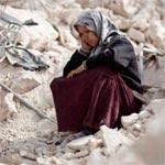 فتوى تجيز للمحاصرين بريف دمشق أكل لحوم القطط والكلاب