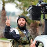 جبهة النصرة تعدم 21 مقاتلا تونسيّا في حلب