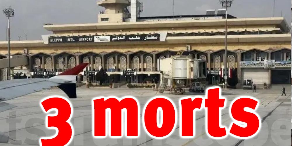 من بينها تونس: الحكومة السورية تمنع دخول القادمين من 26 دولة منها 11 عربية