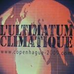 Contoverse: L'écologie, de Copenhague à Tunis
