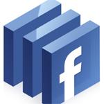 Nouveau design pour Facebook ?