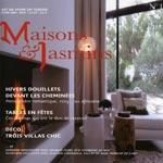 Maisons et Jasmins : Nouveau Magazine
