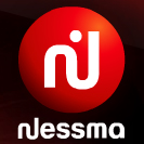Nessma TV On air