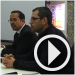 Justice Transitionnelle : L'association Taabir lance son projet Témoin Oculaire
