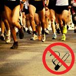 Djerba: Marathon de lutte contre le tabagisme ce 31 mai