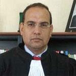 Me.Chawki Tabib élu bâtonnier de l'Ordre des avocats par intérim