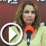 Dr. Nedra Ben Smaïl : La suture de l'hymen est synonyme de sécurité