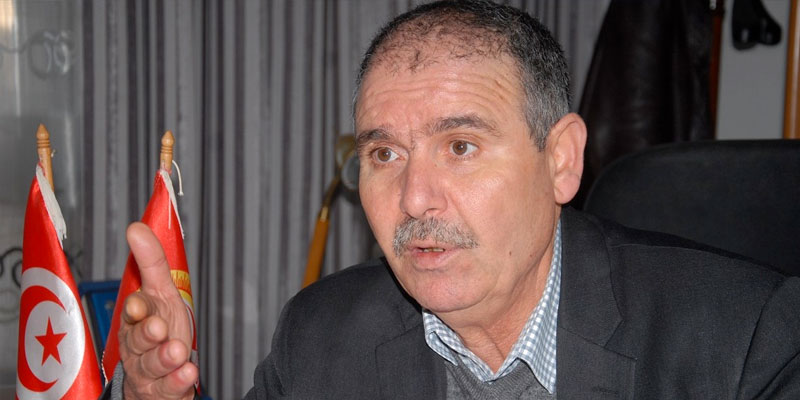 Taboubi appelle le gouvernement à procéder à une évaluation de différentes politiques adoptées