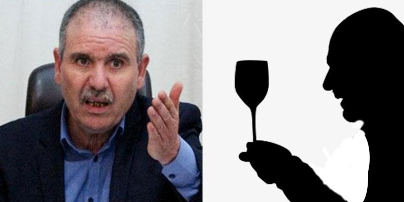 Un ambassadeur ivre a souhaité voir la Tunisie recolonisée, dénonce Taboubi