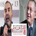 L'ATDVU se mobilise pour Zied el Héni, T. Ben Hassine et pour tous les journalistes opprimés