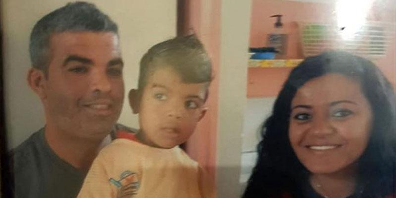 Le tunisien Tahar Mejri décède 3 ans après la mort de sa famille dans l'attentat de Nice