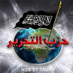 Demain : hizb-ut-tahrir organise une conférence de presse pour annoncer l'obtention de son visa