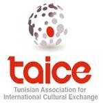 Colloque culturel le 9 Mars: la vie universitaire des étudiants Africains sub-sahariens en Tunisie : ses limites et ses perspectives