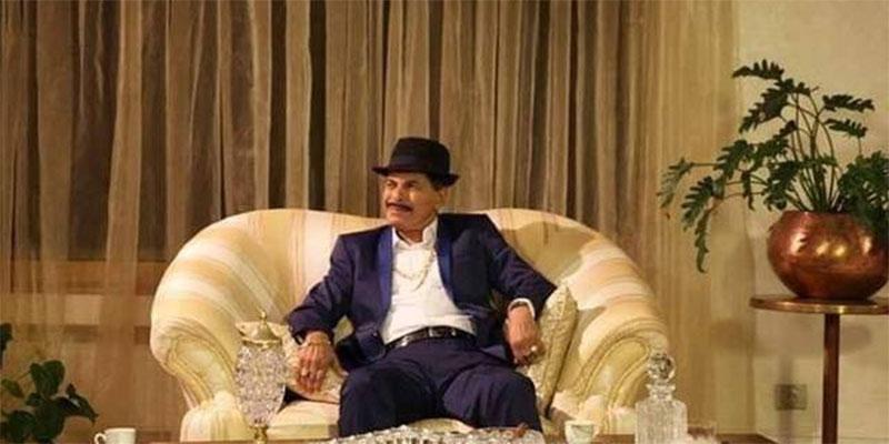 صور كواليس مسلسل 'فاميلية '' سي الطيب على قناة حنبعل خلال شهر رمضان